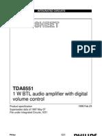 TDA8551_T_2