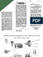 Nichols-John-Bettie-1961-Brazil.pdf