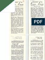 Nichols-John-Bettie-1962-Brazil.pdf