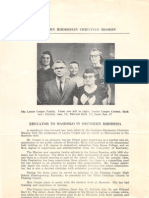 Cooper-Lester-Carmie-1959-Rhodesia.pdf