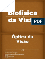 52879-biofisica_da_visão