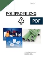 polipropileno-121201041441-phpapp02