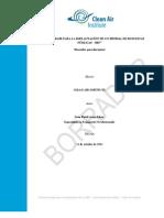 Documento Base Para Un SBP Oct2012-Ver1