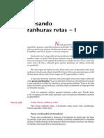 Processo Fabric 44proc3