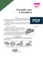 Processo Fabric 47proc3