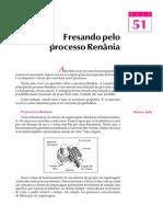 Processo Fabric 51proc3