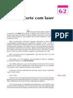 Processo Fabric 62proc