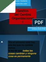 CambioOrganizacional 1a. parte.pdf