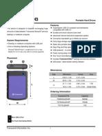 C403 Datasheet_1.2_SJ25H3