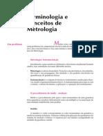 Metrologia metr28