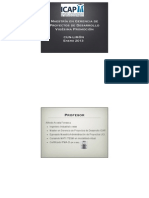 metodologiainvestigacionlimonICAP2013