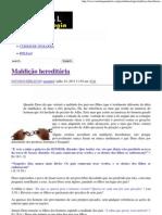 Maldição hereditária _ Portal da Teologia.pdf