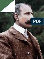 Chanson de matin by Elgar for piano solo
