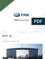 FAW Presentation EN