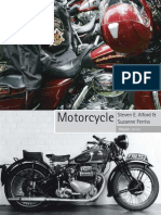 6fcf221f916248 Motorcycle