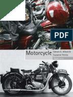 Honda motorcycle factory repair manual pdf