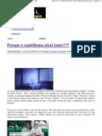 Porque o espiritismo atrai tanto___ _ Portal da Teologia.pdf