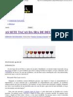 AS SETE TAÇAS DA IRA DE DEUS _ Portal da Teologia.pdf