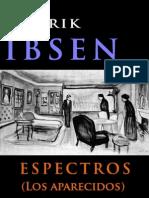 78687265-Henrik-Ibsen-Espectros.pdf