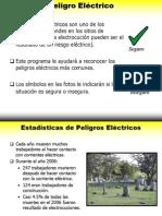 peligros_electricos.ppt