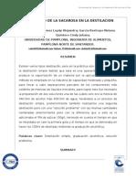 Informe de Destilacion Simple[1]