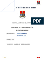 consulta1 - instalaciones