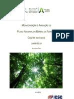 PNDFCI 2009-2010-RelatorioFinal-1