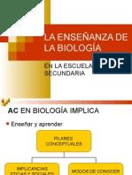 Presentación enfoque Bio (4) Recibido 5/6