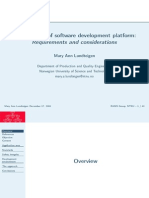 Lecture-software-qualification.pdf