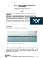 Full Paper - Juswan Dkk