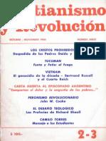 24202773-Cristianismo-y-Revolucion-nº-02-03-1966