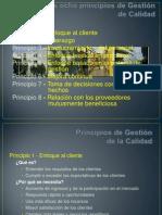 P2 Ocho Principios
