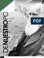 Postulados de Darwin (selecciòn natural)