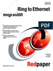 Token-Ring to Ethernet Migration