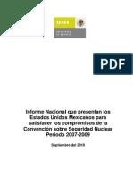 InformeNacional-Mexico2010