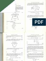 Mechanics of machines_1.pdf