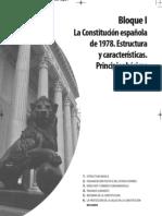 LG I Constitucion