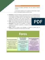 F0009_comunicacion