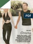 Andy Stein - Osveta