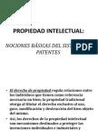 11.- PROPIEDAD INTELECTUAL ppt.pptx