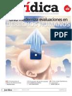 Juridica_406 - Derechos Humanos - Onu