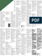 JBL_Furanol_Plus_250.pdf