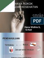 Bahaya Merokok-1 WEW
