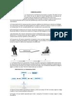 COMUNICACIÓN I (Autoguardado)