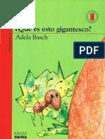 ¿Qué es eso tan gigantesco - Adela Basch (1)