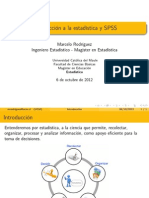 1 - Introducción a estadística (Mg. ed)