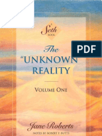 The ''Unknown'' Reality Vol.1 90