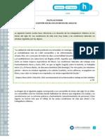 Articles-25559 Recurso Pauta PDF