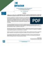 Guía práctica para el uso del ordenador en la creación literaria. De la pluma a la araña.pdf