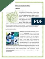 VANESSA CAIZA - TRABAJO DE INFORMÁTICA